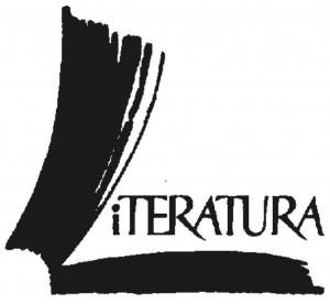 """wydawnictwo literatura logo 300x276 Czy musi być """"dla kobiet""""?"""