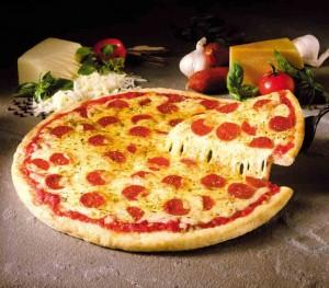 20120525112119pizza2 300x263 Nowy rok z włoskim akcentem