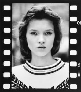 Kate Moss main 2395688a 265x300 Urodziny Kate Moss