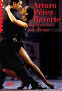 Perez Mezczyznaktorytanczyltango500px 205x300 Mężczyzna, który tańczył tango