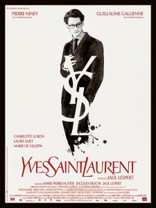 Pierre Ninney 225x300 Film o życiu YVES SAINT LAURENT