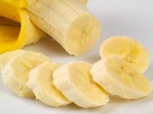 banan 300x225 Przesłodkie naleśniki