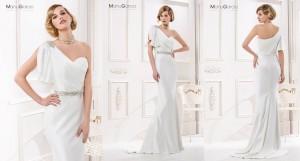 manu garcia 2014 2.original 300x161 Letnie inspiracje ślubne