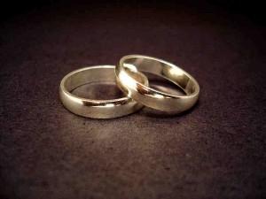 obraczki rZKw042d 300x225 Żadnego seksu przed ślubem?