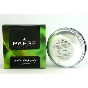 (fot. kosmetyki-perfumy.com/)