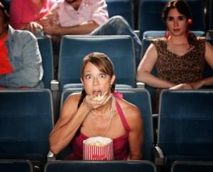 popcorn i milk shake tez 640x480 300x243 Kino   przybytek X Muzy?