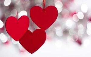 walentynki 2560x1600 076 serca 300x187 Co robić w Walentynki?