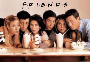 11 300x206 Friends