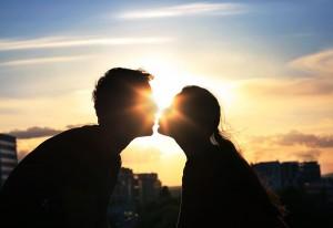 Detox your relationship 1 300x206 Ile trwa statystyczny związek?