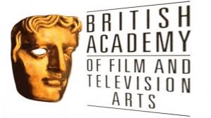 bafta2 300x168 Nagrody BAFTA rozdane