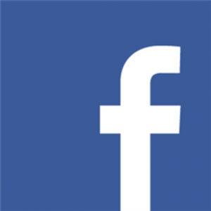 facebook beta 08 535x535 300x300 10 lat Fejsa