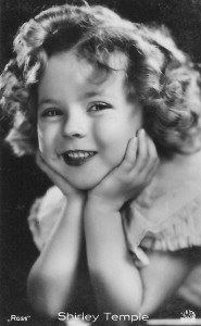 shirley temple 001 4 185x300 Shirley Temple nie żyje