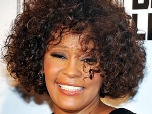 whitney houston 300x225 Dzisiaj druga rocznica śmierci Whitney Houston