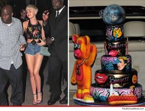 0324 miley cyrus pcn 3 300x230 Cukiernicza rozpusta Miley