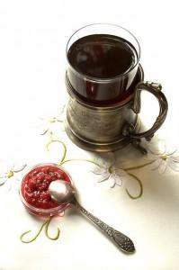8613e101ce 199x300 Picie herbaty nie musi być nudne