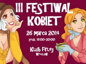 b0eb9717510064c6598f586a4f46d00ebe5ab0f49634000 300x225 Wrocławska impreza dla kobiet już 26 marca
