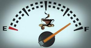 (fot. caffeineinformer.com)
