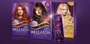 16841 banner news item 300x147 Koniec wyblakłego koloru włosów! Zachowaj piękny kolor na dłużej