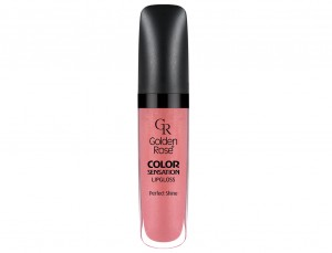 12af400b769b188753f588c6497f5ad6e4ff81ff9634000 300x229 Golden Rose Color Sensation Lipgloss