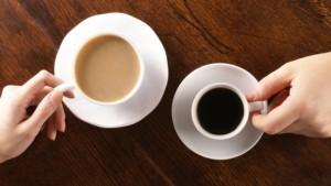 e9373effeffb0d94aeb114e13a1037fe 300x169 Poranek kobiety sukcesu: kawa, herbata czy woda?