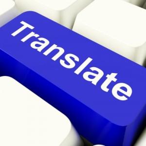translator 300x300 Czy warto ufać internetowym translatorom?