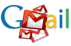 gmail 300x195 Nowa funkcja Gmail: anuluj niechciany e mail