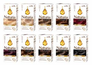 Naturia Organic seria 300x211 Naturia Organic – Laboratorium Kosmetyczne Joanna