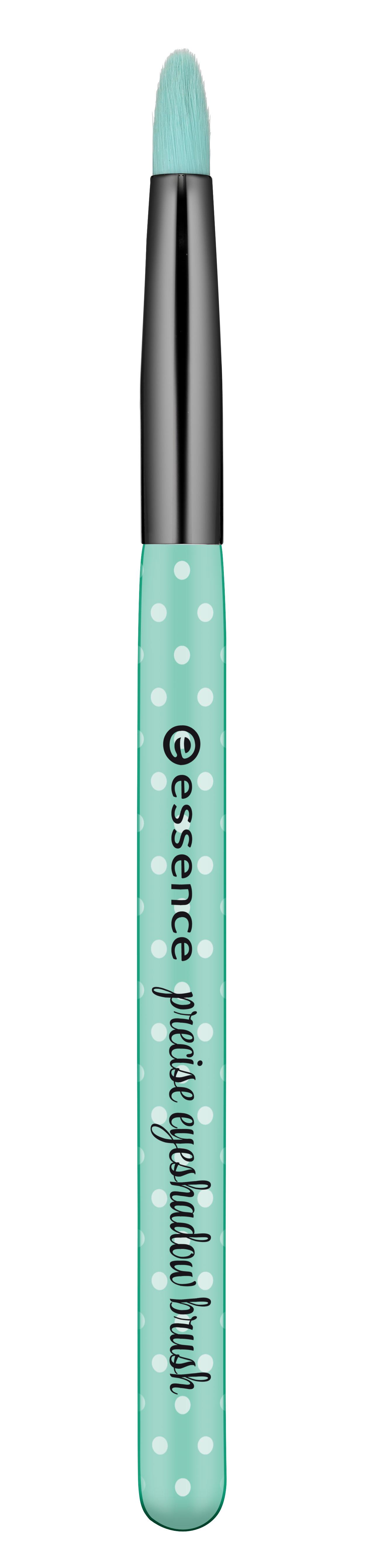 Essence кисти для макияжа отзывы