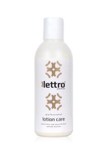 Lettro lotion care 207x300 Lettro – nowa jakość w pielęgnacji skór