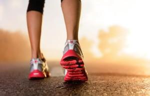 jak wybrac buty do biegania 1 111126 L 300x193 Fitness w butach