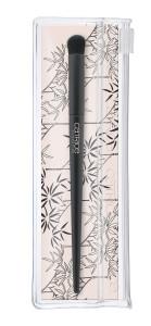 Catr Zensibility Blending Eyeshadow Brush Pouch 139x300 Limitowana Edycja Zensibility od Catrice