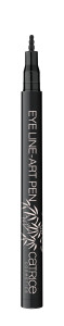 Catr Zensibility Eye LineArtPen geoeffnet 59x300 Limitowana Edycja Zensibility od Catrice