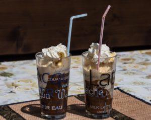 iced coffee 824818 960 720 300x238 Mrożona orzechówka