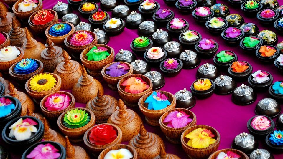 (fot. pixabay.com)