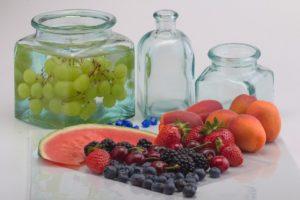 glasses 839986 960 720 300x200 Opalające owoce