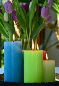 candles 1218236 960 720 208x300 Perfekcyjna organizacja