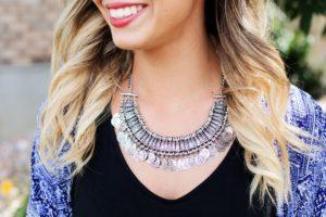 necklace 518268 960 720 300x200 Kosmetyki wegańskie