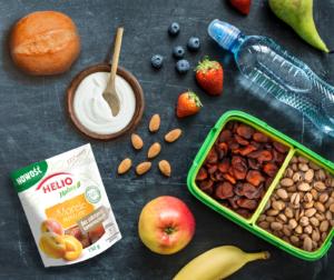 Veneo Helio Lunchbox 300x252 Zdrowe i pyszne drugie śniadanie