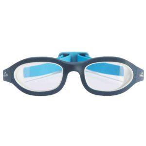 Decathlon okularki pływackie 3999 zł 2 300x300 Akcja: sportowa motywacja