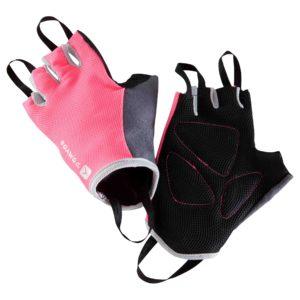 Decathlon rękawice fitness 3999 zł 300x300 Akcja: sportowa motywacja