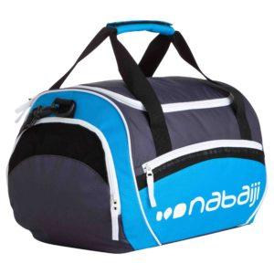Decathlon torba pływacka 4999 zł 300x300 Akcja: sportowa motywacja