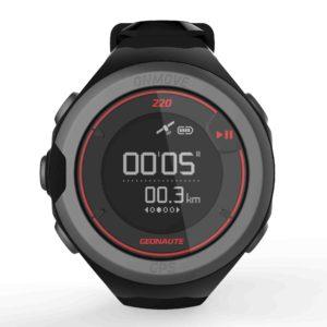Decathlon zegarek GPS ONMOVE 220 36999 zł 2 300x300 Akcja: sportowa motywacja