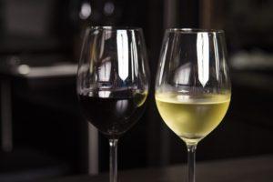wine 855166 960 720 300x200 Wino: białe czy czerwone?