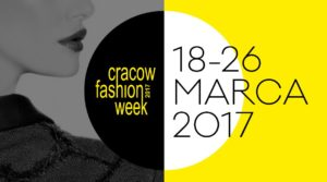 baner główny cfw 2017 1075x600 300x167 Cracow Fashion Week 2017