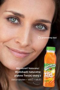 vitamini kv promienna v1 1 200x300 Wszystkie odcienie piękna. Jak Polki postrzegają swoją urodę?