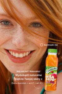 vitamini kv promienna v2 1 200x300 Wszystkie odcienie piękna. Jak Polki postrzegają swoją urodę?