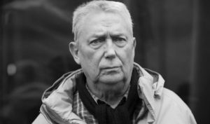 zmarl wojciech mlynarski 416391 article 300x177 Nie żyje Wojciech Młynarski