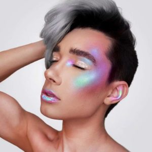 1024x1024 300x300 Piękni chłopcy z Instagrama, czyli makijaż dla mężczyzn