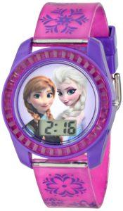81e0PjV70NL. UL1500  175x300 Najlepsze dziecięce zegarki na rękę w 2017