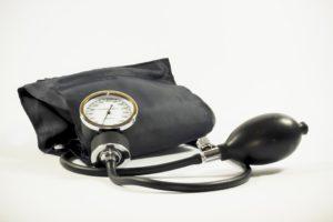 blood pressure 1006791 960 720 300x200 5 porad dla niskocisnieniowców